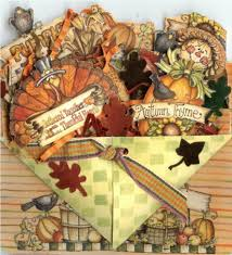 thanksgiving themed paper decoupage paper original tissue gallery of projects