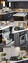 the 25 best dad u0027s kitchen ideas on pinterest kitchen cabinet