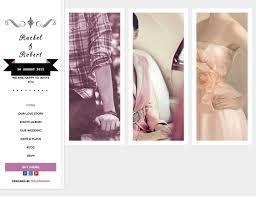 Our Wedding Photo Album 34 Best Wedding Wordpress Themes 2017 Athemes