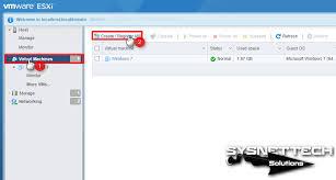 install windows 10 esxi 5 5 install windows 10 on vmware esxi 6 5 images video sysnettech