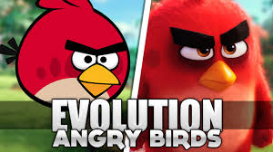 angry birds evolution cheats hack free gems u0026 coins games park