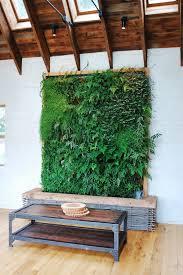 Urban Wall Garden - 10 impressive wall gardens for urban homes u2013 fashionandstyle top