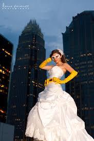 batman wedding search superheros batman - Batman Wedding Dress