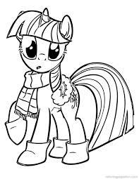 25 pony books ideas pony birthday