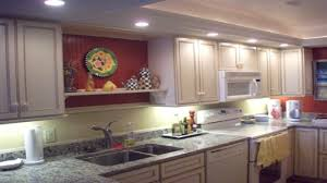 sears remodeling unfinished kitchen cabinets sears kitchen