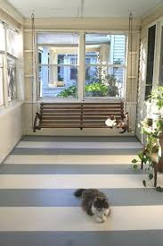 inspiring screen porches pictures enclosed porch ideas house