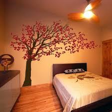 Home Interior Wall Design Ideas - Home interior wall designs