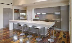famous ideas kitchen doors direct glorious modern kitchen cart