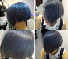 rick u0027s hair workshop home facebook