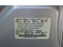 nissan sentra for sale by owner used vehicles between 1 001 and 10 000 for sale