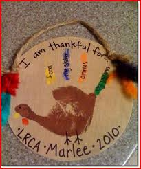 thanksgiving sunday school crafts for preschoolers