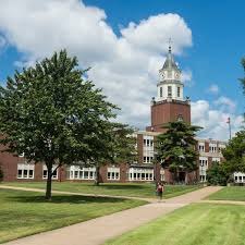 southern illinois university your college in illinois