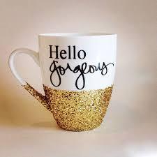 how to make coffee mugs diy coffeemuseum