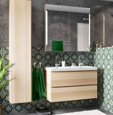 Godmorgon Wall Cabinet 289 Best Bathrooms Images On Pinterest Dream Bathrooms Bathroom