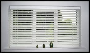blinds awnings u0026 shutters gold coast