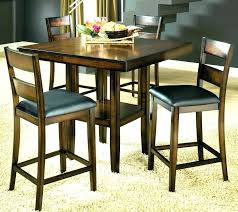 counter height folding table legs bar stool and table counter height table legs counter height table