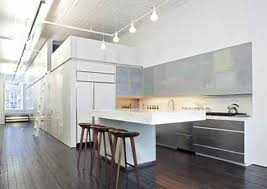 Loft Kitchen Ideas New York Loft Kitchen Design Of Nifty New York Loft Kitchen Design