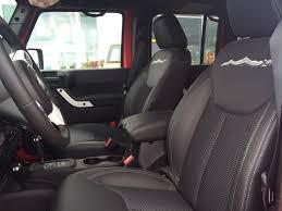 jeep unlimited custom custom 2015 jeep wrangler unlimited sherwood dodge