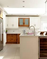 kitchen decorating ideas uk 56 best kitchen images on kitchen ideas handmade