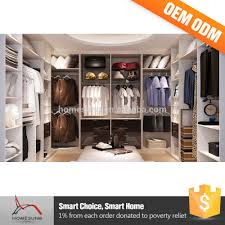 Bedroom Furniture Wardrobes Walk In Closet Bedroom Furniture Walk In Closet Bedroom Furniture