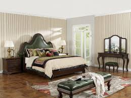 bedroom set classic style bt 2902 high fabric upholstered sandalwood bedroom set classic style bt 2902 high fabric upholstered headboard wooden king size bed with cloth wardrobe