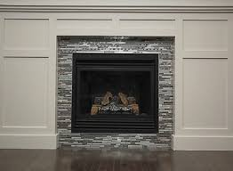 Paint Tile Fireplace by 25 Best Fireplace Ideas Images On Pinterest Mosaic Tile