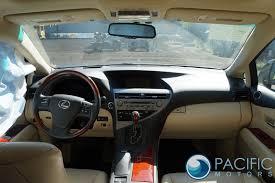 lexus emblem for steering wheel front upper grille u0026 emblem non pre crash 5310148270 lexus rx450