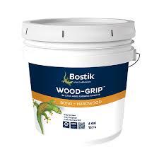 Hubbell Pfbrg3 by Bostik Flooring Adhesive Reviews Carpet Vidalondon