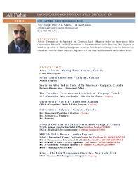 top essays writing website for university best essay