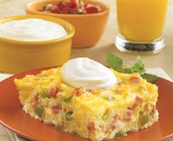 378 best breakfast meats casseroles cereals images on