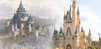 when does paramount theme park open everything about uk s answer