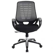 luxury mesh seat office chair u2013 officechairin co