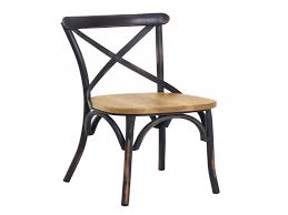retro dining room furniture retro dining chairs inspirational vintage wooden seat