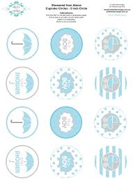 Baby Shower Favor Messages - best 25 baby shower cup ideas on pinterest baby shower sayings