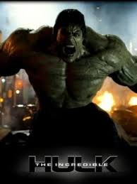incredible hulk phone wallpaper gogothen
