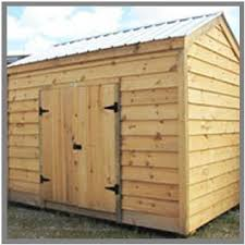Barn Packages For Sale Best 25 Shed Kits For Sale Ideas On Pinterest Metal Sheds For