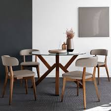 does round table deliver connubia calligaris mikado table free uk delivery a round glass
