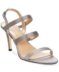 Wedding Shoes Macys 197 Best Shoe Love Images On Pinterest Woman Shoes Shoe Boots