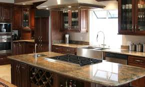 Used White Kitchen Cabinets For Sale Dazzle Shiraz Wine Bar Cabinet Tags Wine Bar Cabinet Best Place