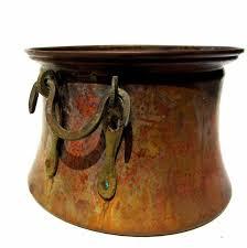 126 best copper kettles images on pinterest antique copper