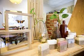 home decor stores lincoln ne downtown s stella boutique brings effortless style vintage home