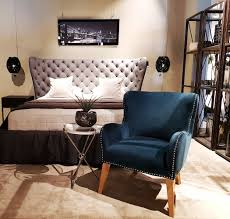 bedroom marina home interiors lebrasse the world is my runway