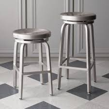 Bar Stool For Kitchen Kitchen Bar Stools A Complete Guide