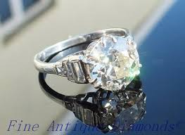 antique diamonds rings images Fine antique diamond rings wedding promise diamond engagement jpg