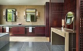 Seattle Bathroom Vanity by Extraordinary 30 Bathroom Vanity With White Marble In Cherry Top