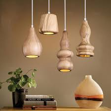 compare prices on ceiling pendant decoration online shopping buy