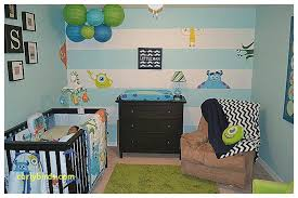 Sports Themed Wall Decor - sports theme baby room nursery sports theme sports themed baby