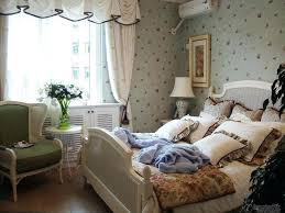 english country style english country bedroom the bedroom the beauty of country style home