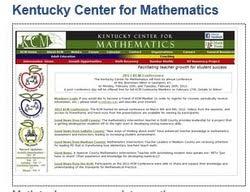 k 5 teaching resources renee u0027 yates 2 math