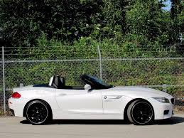 used 2013 bmw z4 2 0 20i m sport sdrive 2dr for sale in